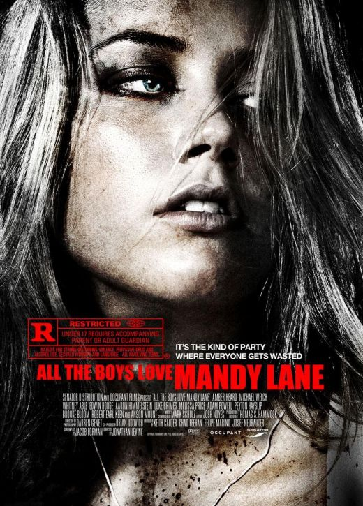 all-the-boys-love-mandy-lane-2006-poster3