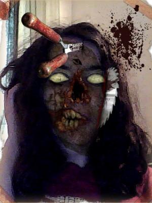 zombieland_1252852974675