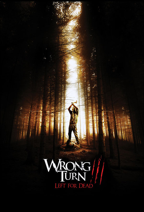 wrongturn3leftfordead