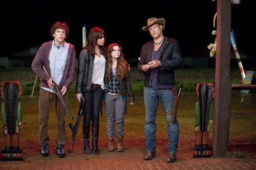 zombieland_movie_still1
