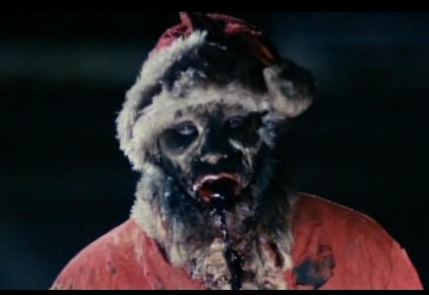 Blog de masahiko666jv : Orques et Byakhee., Ouais, c'est Noël ! !
