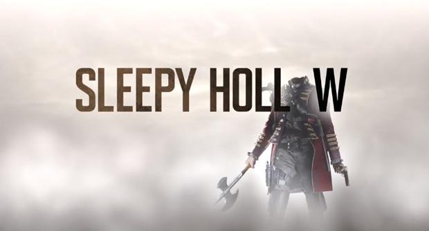 sleepyhollzzzzzzzzz