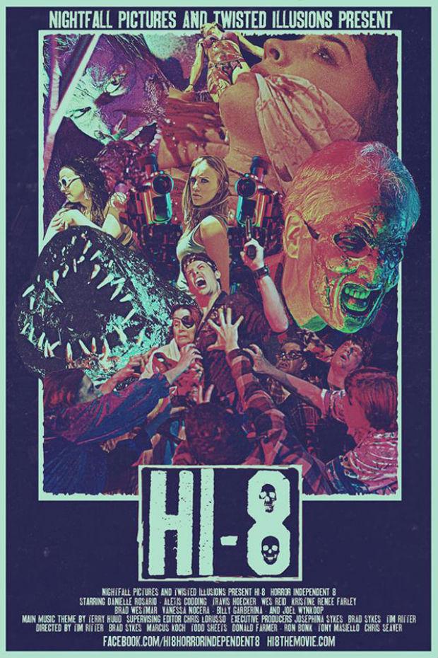 hi8poster