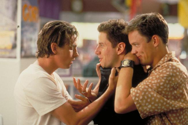 still-of-skeet-ulrich,-matthew-lillard-and-jamie-kennedy-in-scream-(1996)-large-picture