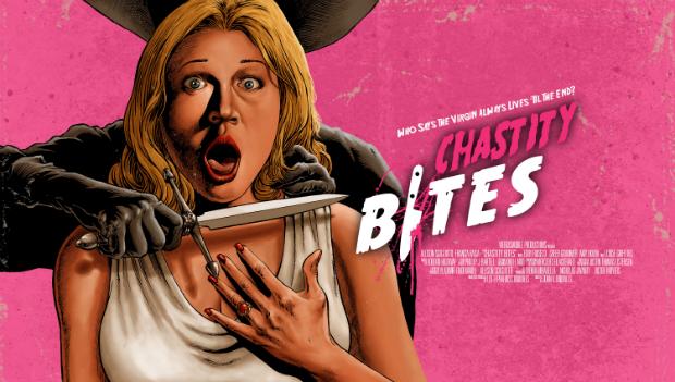 chastitybanner2