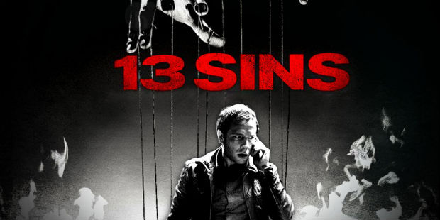 13SINS