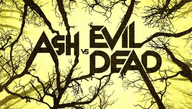 Ash-vs-Evil-Dead-938x535
