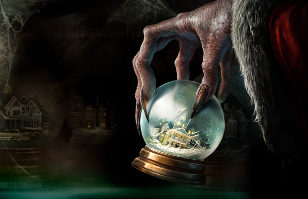film_krampus_hero_desktop-620x400