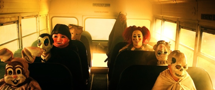 Trick_r_Treat_Bus_10_16_13
